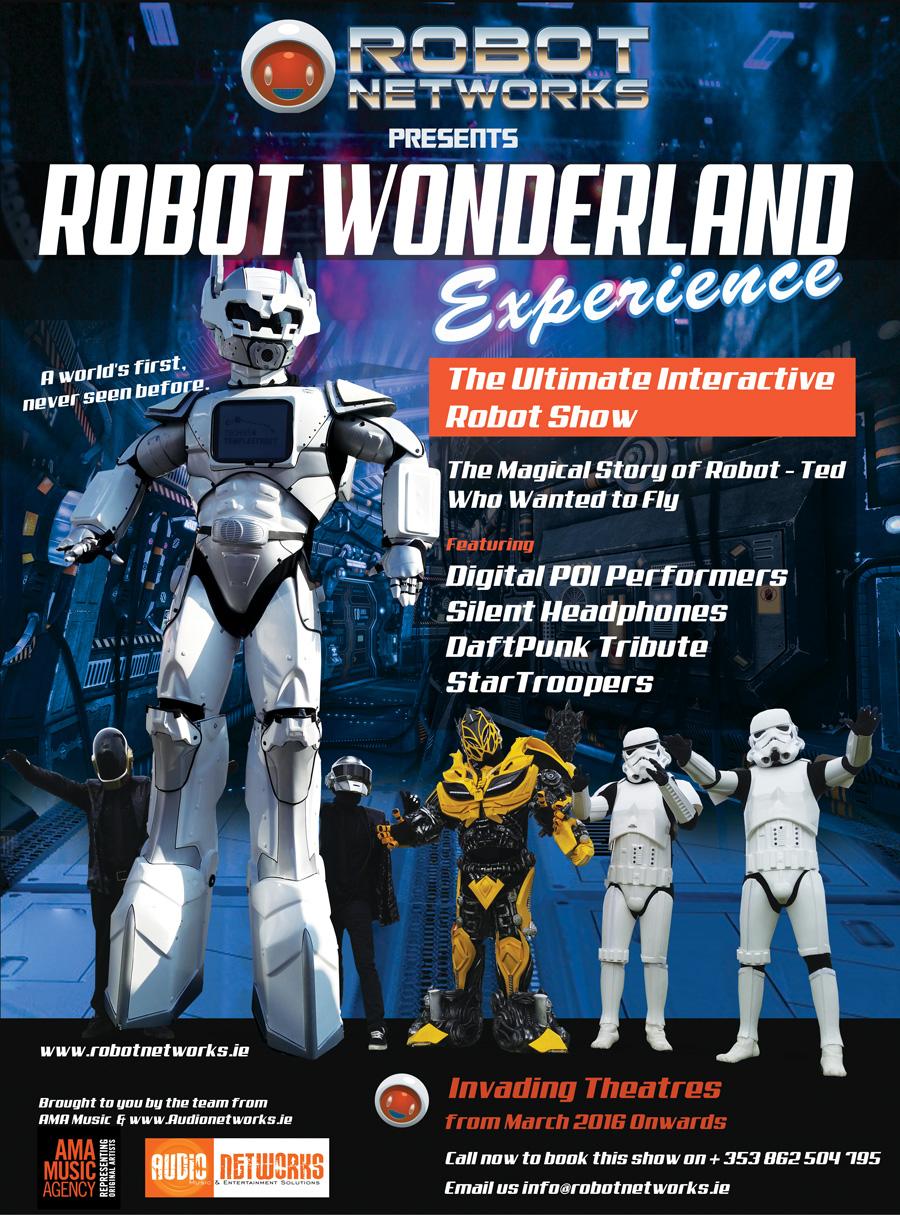RobotNetworks_demo_poster_Wonderland_experience03